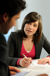 Business Consultants for the Tampa, FL Area