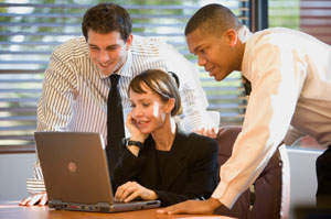QuickBooks Accountant for the Tampa, FL Area