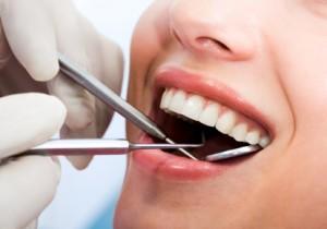 Dental Practice Budgets