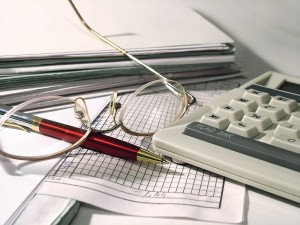 Dental Financial Roadmap