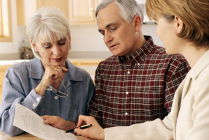 Estate Planning for the Tampa, FL Area