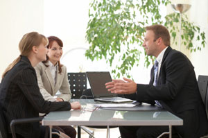 Ask Your CPA in Tampa about the Benefits of Hiring Family